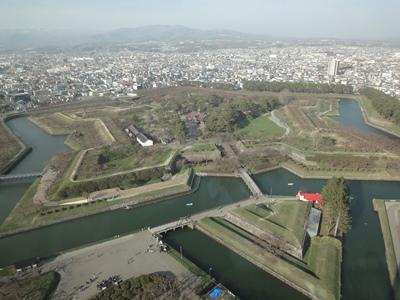 函館五稜郭 (1).JPG