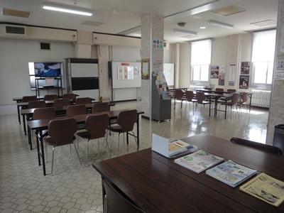 函館北方民族資料館 (9).JPG