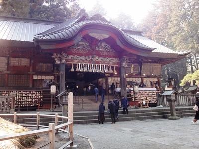 北口本宮富士浅間神社 (3).JPG