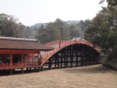 厳島神社 (10).JPG