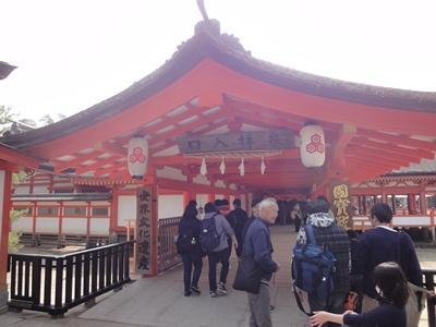厳島神社 (2).JPG