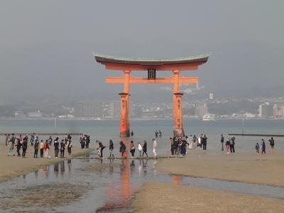 厳島神社 (7).JPG