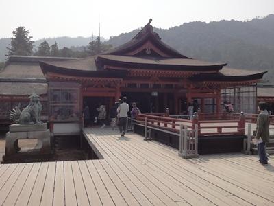 厳島神社 (8).JPG