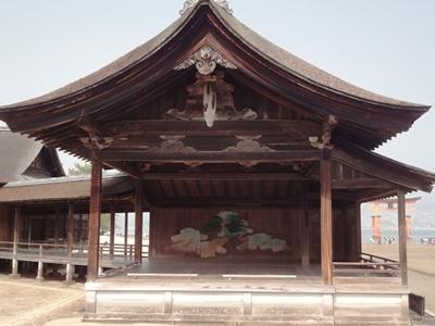 厳島神社 (9).JPG