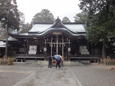大麻比古神社 (3).JPG