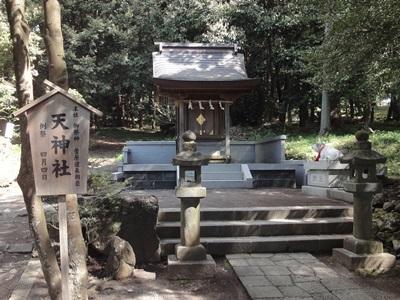 富士山本宮浅間大社ver1 (1).JPG