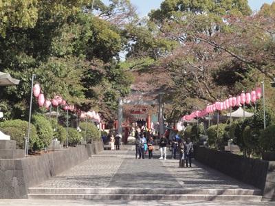 富士山本宮浅間神社 (4).JPG