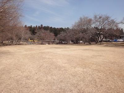 富士御室浅間神社 (10).JPG