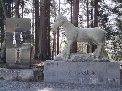 富士御室浅間神社 (7).JPG