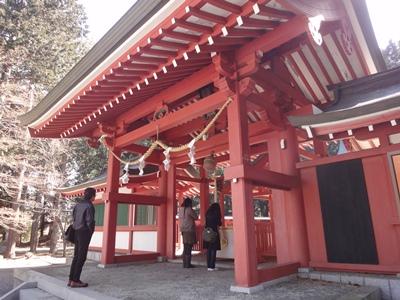 富士御室浅間神社 (8).JPG