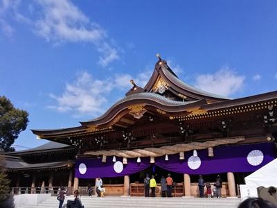 寒川神社 (1).jpg
