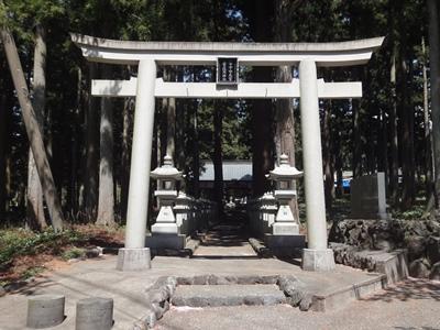 山宮浅間神社 (2).JPG