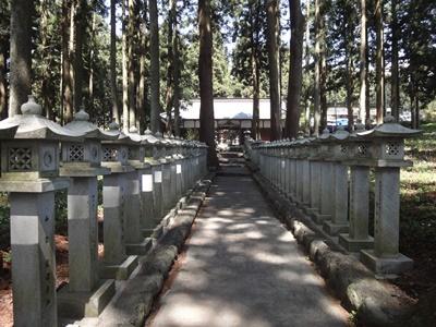 山宮浅間神社 (3).JPG