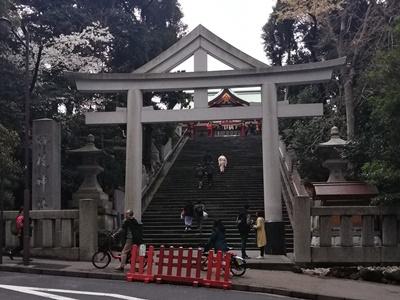 日枝神社 (2).jpg