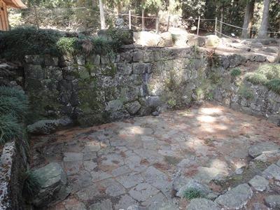 村山浅間神社 (11).JPG