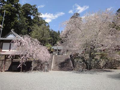 村山浅間神社 (3).JPG