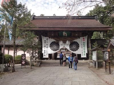 熊野大社 (10).JPG