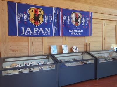 熊野本宮大社周辺施設 (9).JPG
