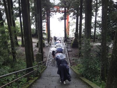 箱根神社 (5).JPG