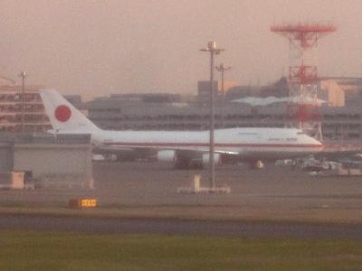 羽田-函館JAL (4).JPG