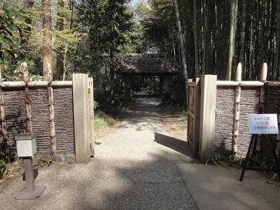 虎屋工房_御殿場 (3).JPG
