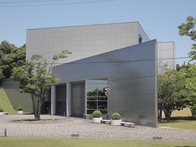 資生堂アートハウス (1).JPG