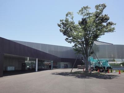 資生堂アートハウス (2).JPG