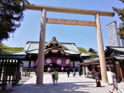 靖国神社 (3).jpg