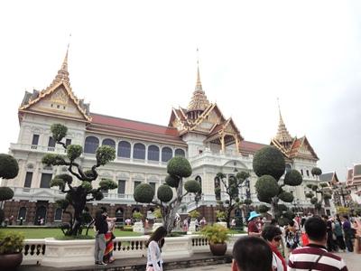 Gland_palace (4).JPG