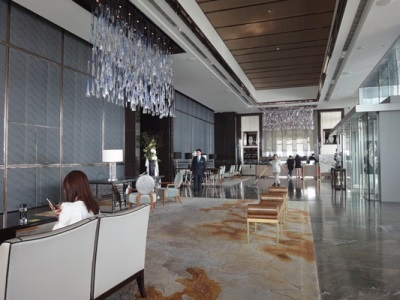Hotel_ (2).JPG