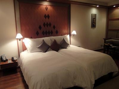 Hotel_BKK (2).JPG