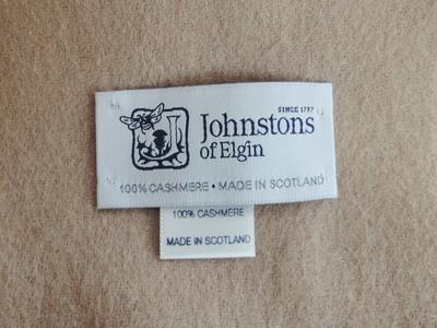 Johnstones (1).JPG