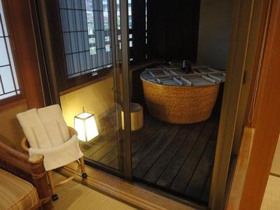 Kai_Izumo (1).JPG