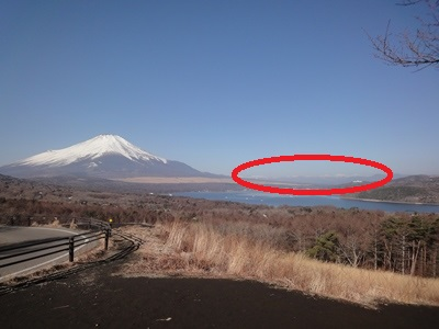 MtFuji_Yamanakako (1).JPG