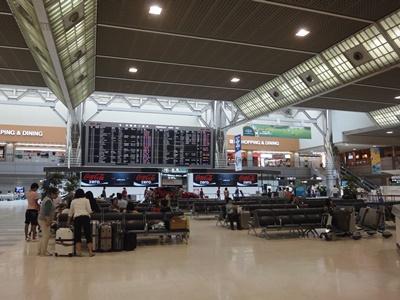 Narita_Airport_2.JPG