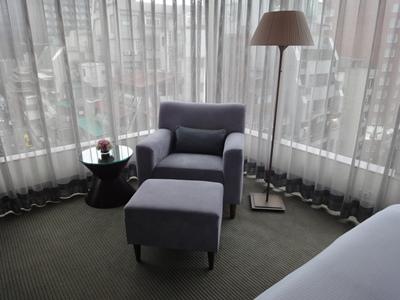 Regent_Taipei_Suite_B (12).JPG