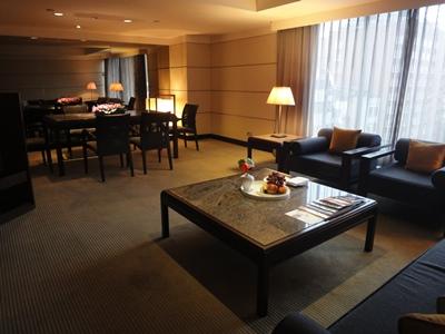 Regent_Taipei_Suite_L (10).JPG