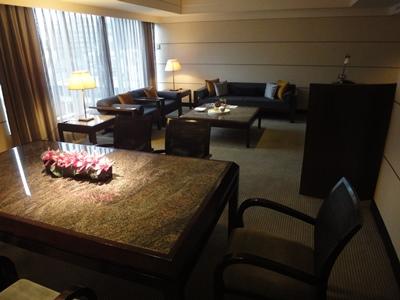 Regent_Taipei_Suite_L (11).JPG